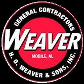 H.O. Weaver & Sons, Inc